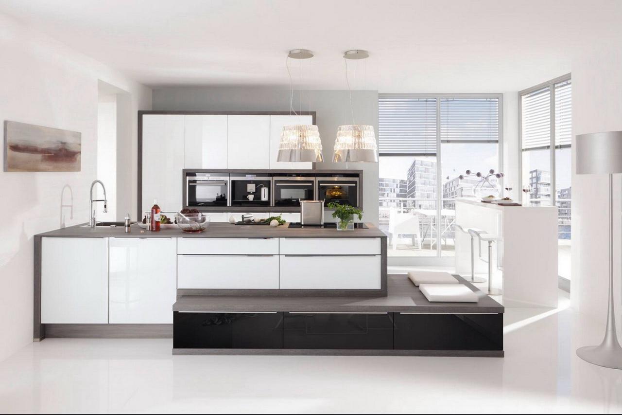 kitchenup – kitchenup – deine einbaukÜche