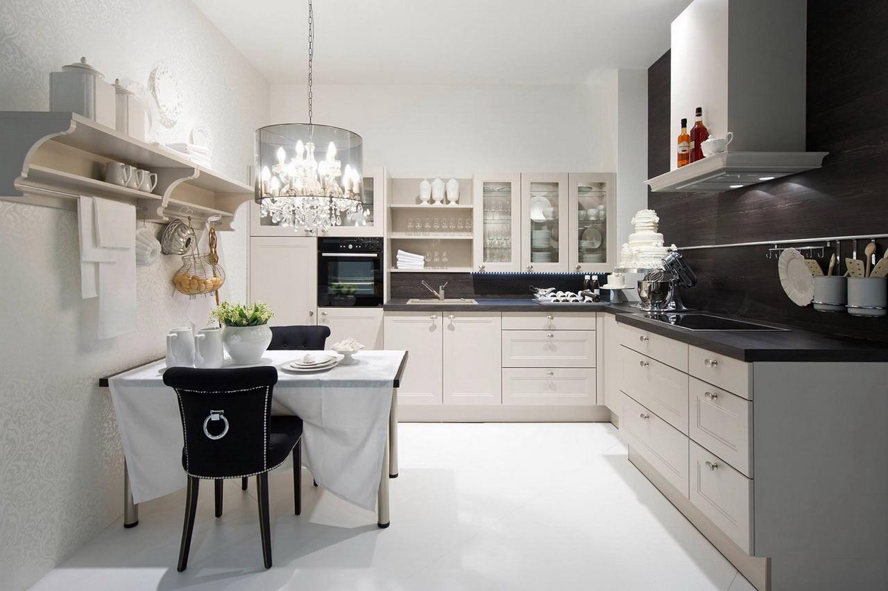 kchen aktuell krefeld unser eine investition in die zukunft kchen aktuell wuppertal k chen. Black Bedroom Furniture Sets. Home Design Ideas