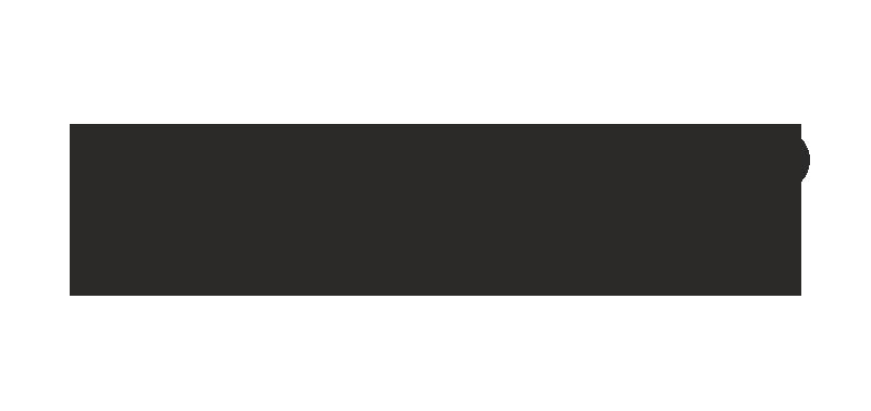 KiTCHENUP